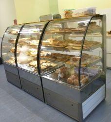 Kuchen_und_Stueckchen